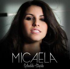 Splendida-Stupida-per-Micaela