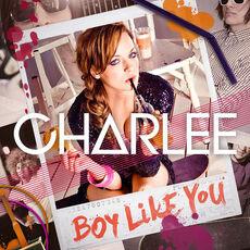 CHARLEE Boy-LikeYou