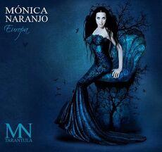 Monicaeuropa
