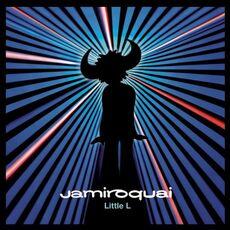 Jamiroquai-Little-L---You-Give-Me-Something