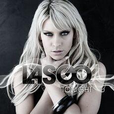 Lasgo-tonight