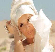 Besa Arabia