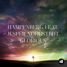 Glorious Hampenberg