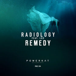 Radiology feat. Lux Remedy