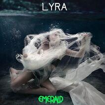 Lyra emerald