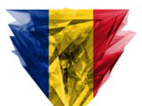 Romania in Own Eurovision Song Contest 49
