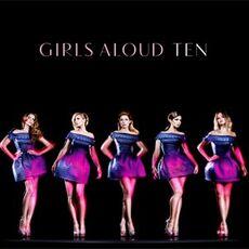 GirlsAloudTen