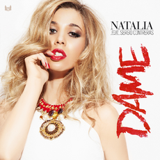 Natalia-Dame