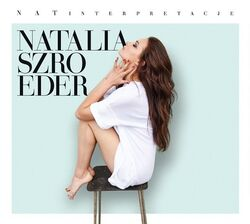 Natalia Szroeder - Powietrze