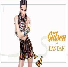 Gulsen Dan Dan