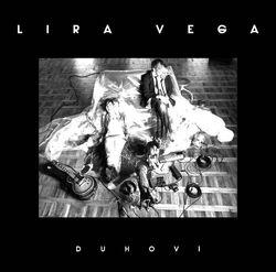 Lira Vega - Duhovi