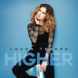 Laura Tesoro Higher