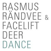 Rasmus-RandveeFD-Dance