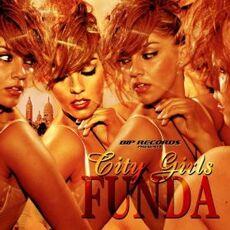 FundaCitygirls