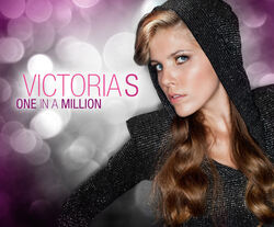 Victoria-s-one-in-a-million-cover-13748