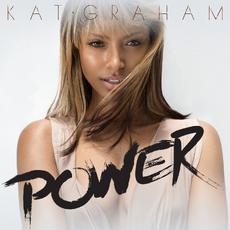 Kat-Graham-Power-2013-1200x1200