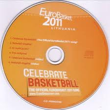 Marijus-Mikutavicius-Celebrate-Basketball