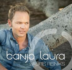 Banjo Laura