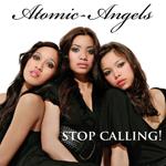 Atomic-Angels - StopCalling