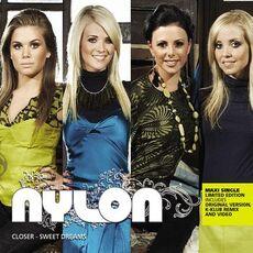 Nylon Closer