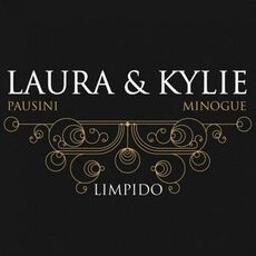 Limpido Laura & Kylie