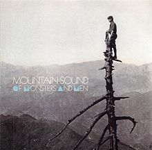 Of Monsters and Men - -Mountain Sound