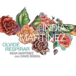 India Martínez feat. David Bisbal