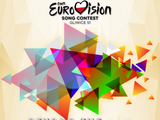 Own Eurovision Song Contest 51