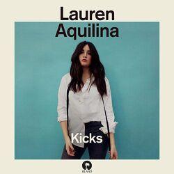 Lauren-aquilina-kicks