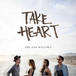 Take-heart-single