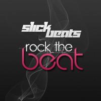 Rock-The-Beat