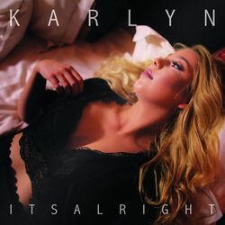 Karlyn Itsallright