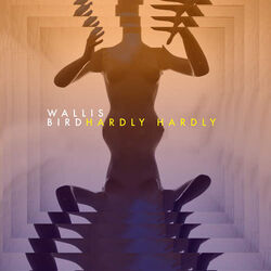 Wallis-Bird-Hardly