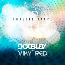 Endless dance