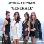 Severina & Učiteljice Generale