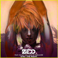 Zedd-stay-the-night-feat-hayley-williams