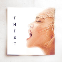 Alice chater-thief s