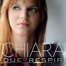 Chiara-due-respiri