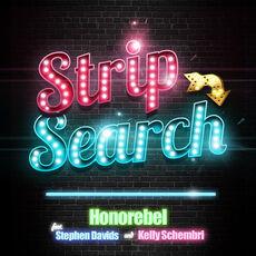 Honorebel feat. Stephen Davids & Kelly Schembristripsearch