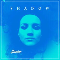 Janice Shadow