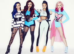 Little Mix Band.png
