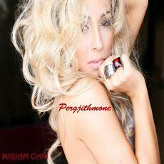 Miriam Pergjithmone