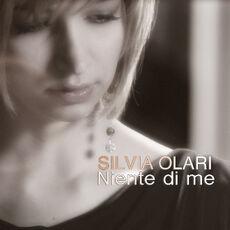 Silvia OlariNientedime