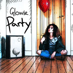 Glowie Party