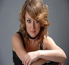 Irina DorofeevaBelarus