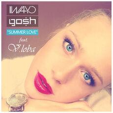 Iwayo & Gosh feat. Victoria Loba