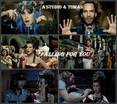 AStudio-feat-Tomas-—-Falling-For-You