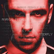 Markus Feehily Butterfly
