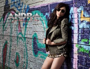 Andra-Something-NewOESC11