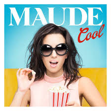 Cool Maude